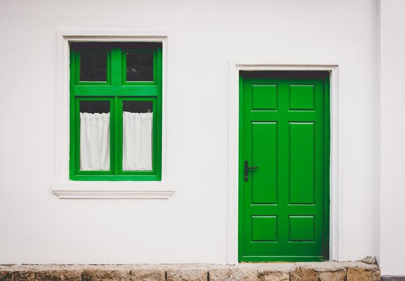 Como encontrar piso alquiler barato