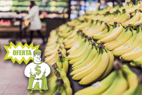 ahorrar en la compra al supermercado