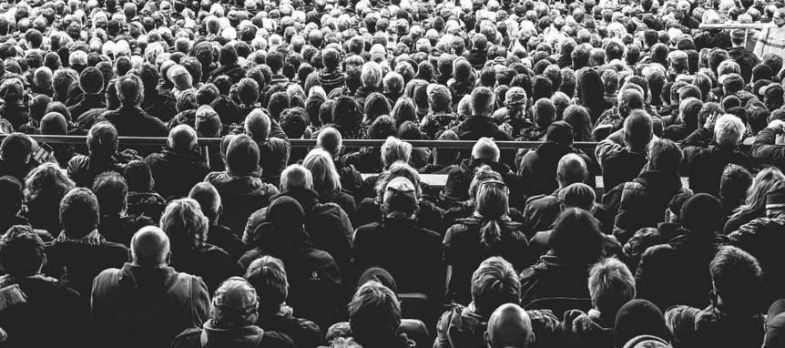crowdlending o préstamos entre particulares