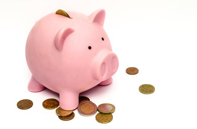 finanzas personales MoneyMan