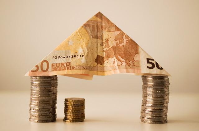 préstamos rápidos vs. préstamos personales