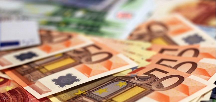 devolución préstamo rápido