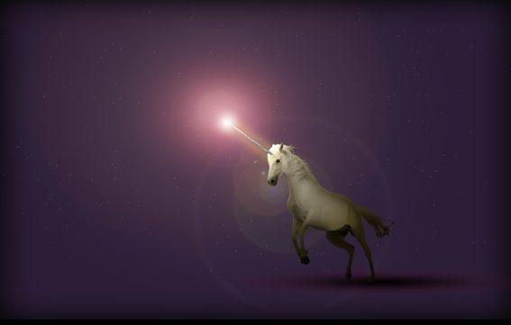 unicornios fintech