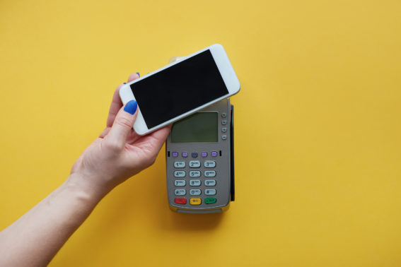alternativas tarjetas de credito